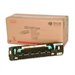 Xerox 115R00030 Fuser kit, 60K pages