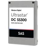 """Western Digital Ultrastar SS300 Festkörperdrive 2.5"""" 1600 GB SAS MLC"""