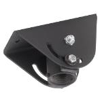 Chief CMA395-G projector mount accessory Black