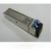MicroOptics MO-C-S311213CL20 network transceiver module
