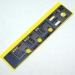 Epson 1436028 Laser/LED printer Front panel