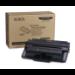 Xerox Cartucho De Impresión De Gran Capacidad Phaser 3635Mfp