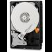 Western Digital Purple 6000GB Serial ATA III internal hard drive
