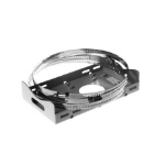 Ernitec ORION-PAT, Pole mount adapter