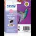 Epson Hummingbird Cartucho T0806 magenta claro (etiqueta RF)