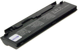 2-Power CBP3149C Lithium-Ion (Li-Ion) 4800mAh 7.4V rechargeable battery