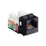 Black Box FMT631-R3-25PAK keystone module