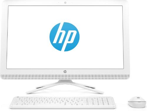 HP All-in-One - 24-g003na