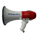 AMPLIVOX SOUND SYSTEMS MITY-MEG 15W MEGAPHONE