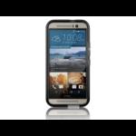 "Tech21 T21-4440 5"" Cover Black,Grey mobile phone case"