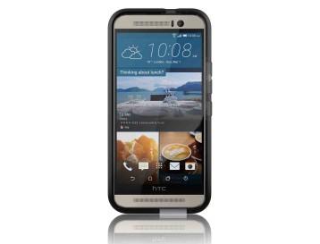 Tech21 T21-4440 mobile phone case