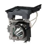 NEC NP19LP 230W projector lamp