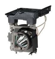 NEC NP19LP lámpara de proyección 230 W