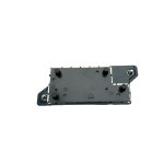ATGBICS Compatible Slot Blank for 2960
