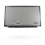 MicroScreen MSC35821 Display notebook spare part