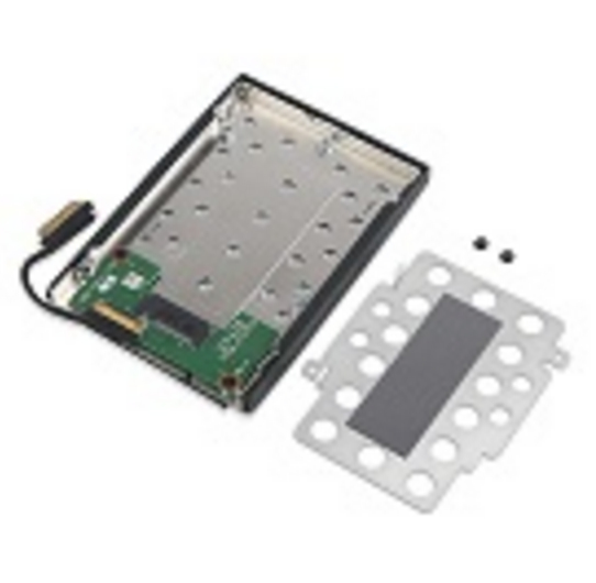 Lenovo 4XF0N82414 notebook spare part