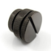 XSPC 5060175581662 Black hardware cooling accessory