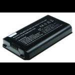 2-Power CBI3077A rechargeable battery