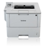 Brother HL-L6300DW 1200 x 1200DPI A4 Wi-Fi laser printer