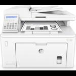 HP LaserJet Pro M227fdn Laser 30 ppm 1200 x 1200 DPI A4