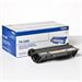 Brother TN-3380 Toner black, 8K pages