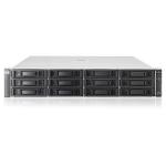 Hewlett Packard Enterprise M6612