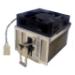 HP SPS-HEATSINK, xw9300