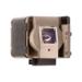 Infocus SP-LAMP-078 lámpara de proyección