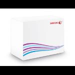 Xerox Flush Box Sprin
