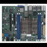 Supermicro MBD-X11SDV-12C-TP8F-O System on Chip Flex-ATX server/workstation motherboard
