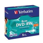 Verbatim VB-DMW22JC