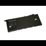 BTI 90V7W Battery