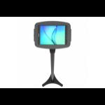 Compulocks 147B1910GASB tablet security enclosure 25.6 cm (10.1