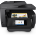 HP OfficeJet Pro 8725 Thermische inkjet 24 ppm 4800 x 1200 DPI A4 Wi-Fi