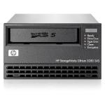 Hewlett Packard Enterprise StoreEver LTO-5 Ultrium 3280 SAS Internal LTO 1500GB tape drive