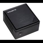 Gigabyte GB-BPCE-3455-120SSD/4GB RAM