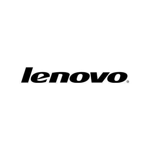 Lenovo IBM 1m LC-LC OM3 MMF Cable