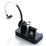 JABRA (9460-25-707-103) PRO 9460 Mono Wireless Headset