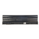 DELL Primary 9-cell 97W/HR Li-Ion Kit 451-11696