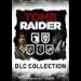 Nexway Tomb Raider DLC Collection Mac Español