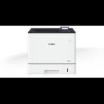 Canon i-SENSYS LBP710Cx Farbe 600 x 600 DPI A4