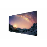 "Benq Super Narrow Bezel Series PL490 Digital signage flat panel 124.5 cm (49"") LED Full HD"