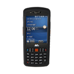 "M3 Mobile BLACK 3.5"" 320 x 240pixels Touchscreen 336g Black handheld mobile computer"