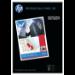 HP CG969A papel para impresora de inyección de tinta A3 (297x420 mm) Brillo Blanco