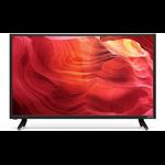 """VIZIO E48-D0 47.6"""" HD Smart TV Wi-Fi Black LED TV"""