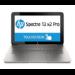 HP Spectre x2 13 Pro