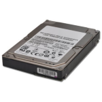 """IBM 00Y2520 400GB 2.5"""" Serial Attached SCSI internal solid state drive"""