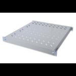 Digitus DN-97644 Rack adjustable shelf rack accessory