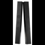 NEC SP-RM1 30W Black loudspeaker