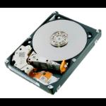 """Toshiba AL15SE 2.5"""" 900 GB SAS"""
